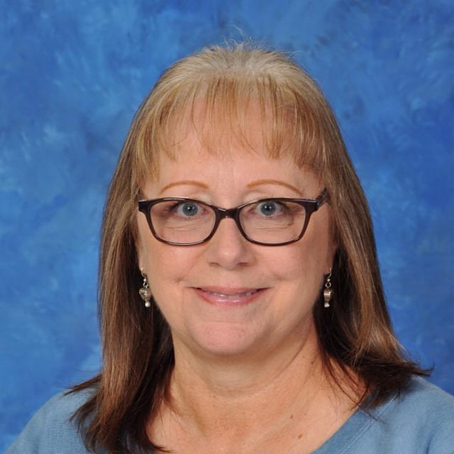 Paula Gore's Profile Photo