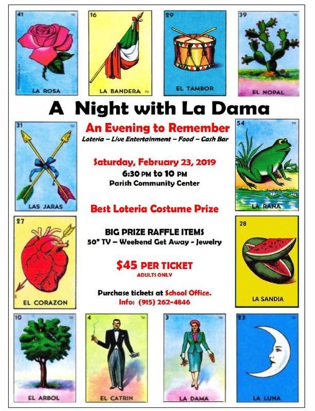 Loteria Night Poster.jpg