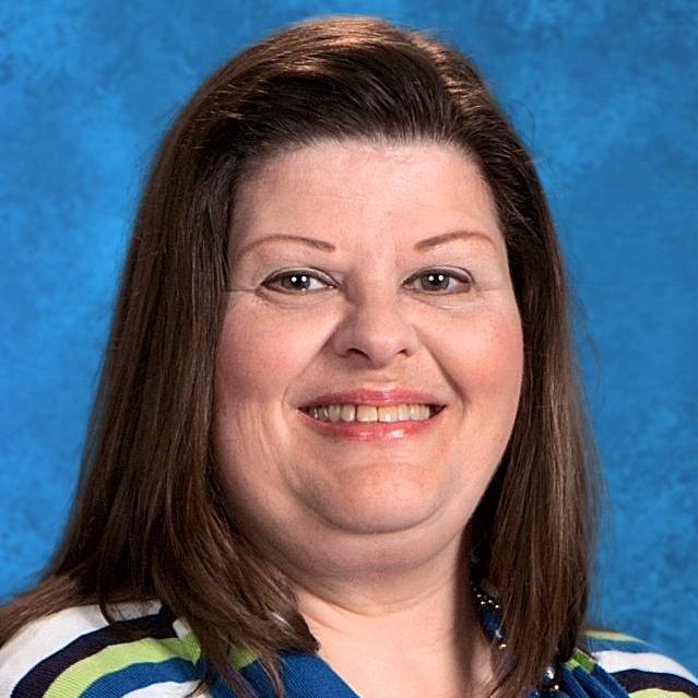 Donna Heinz's Profile Photo