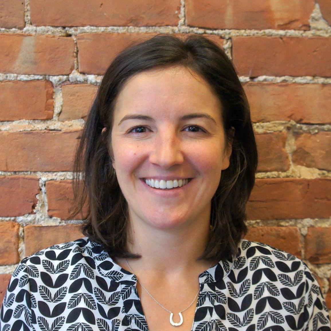 Sadie Besenyei's Profile Photo