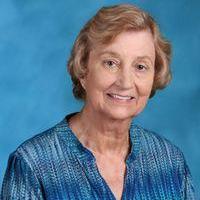 Diane Gresham's Profile Photo