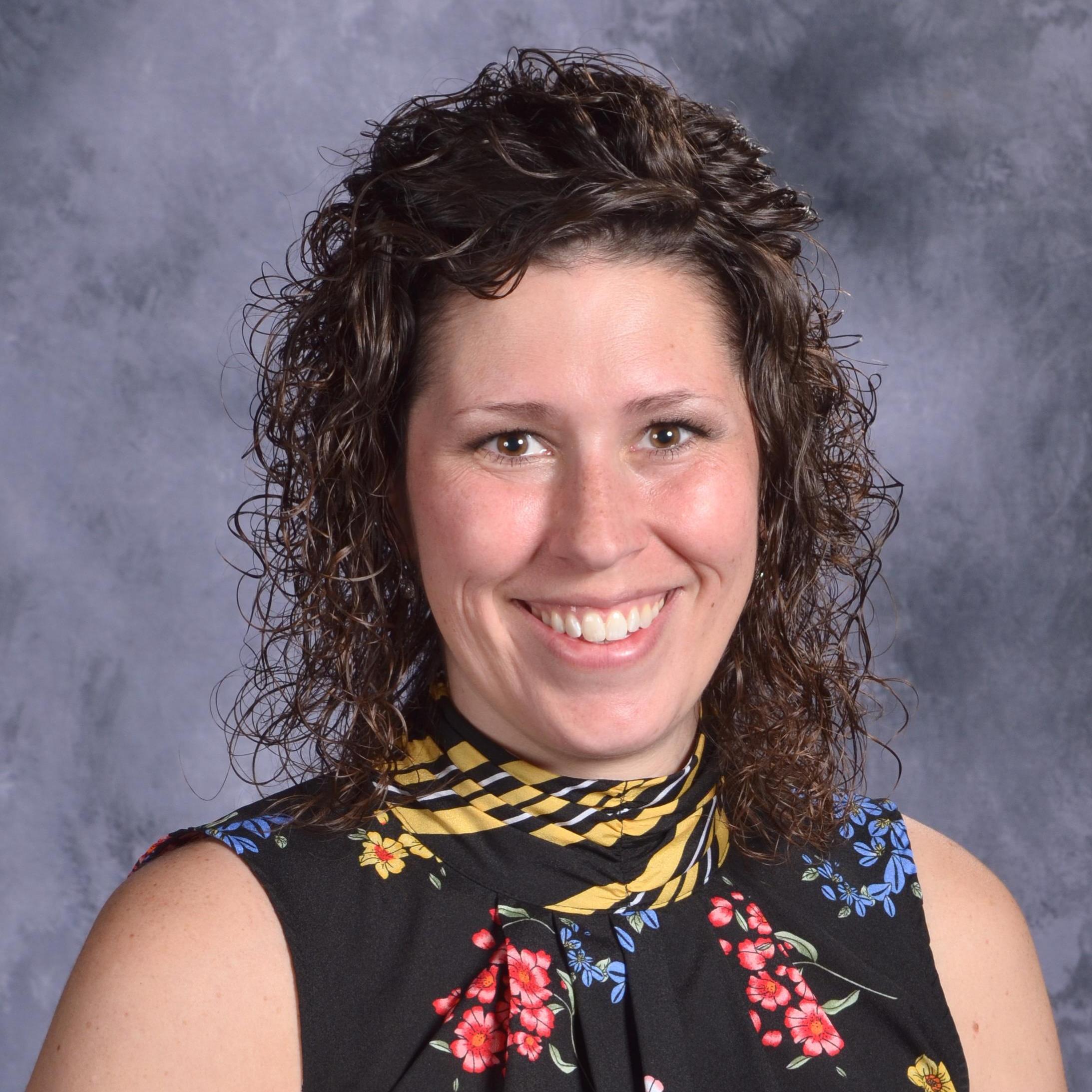 Monica Leversay's Profile Photo