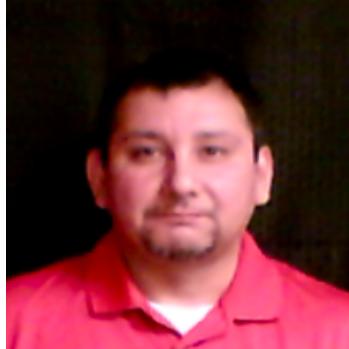 Jaime Morales's Profile Photo