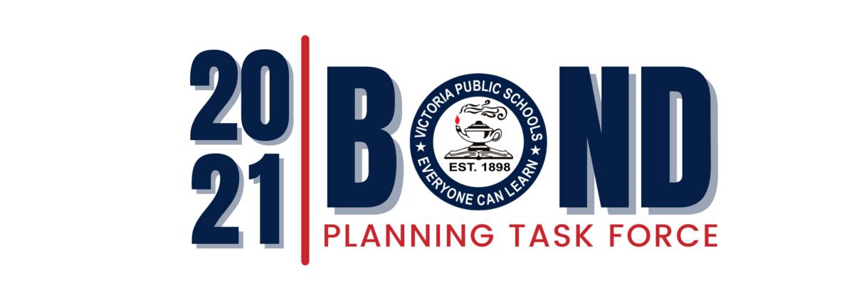 bond planning