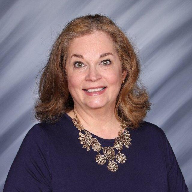 Christine Glatz's Profile Photo