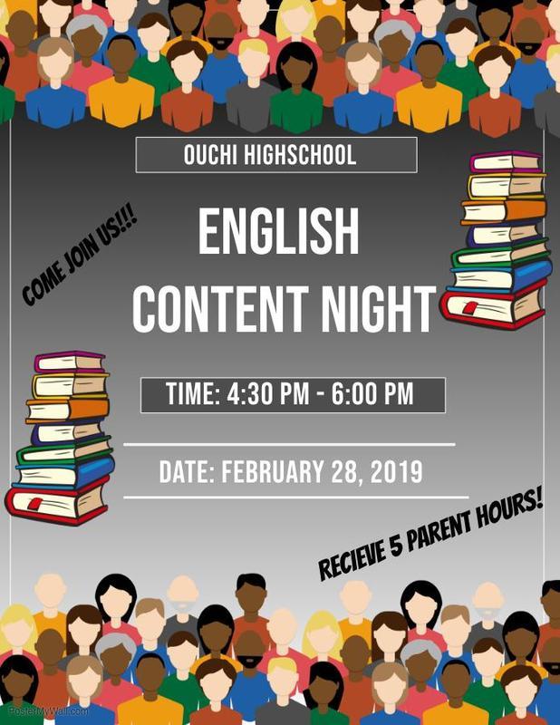 English Content Night.jpg