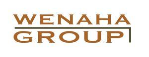 Logo for Wenaha Group