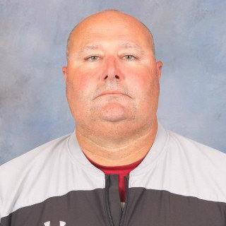 Brad Hamilton's Profile Photo