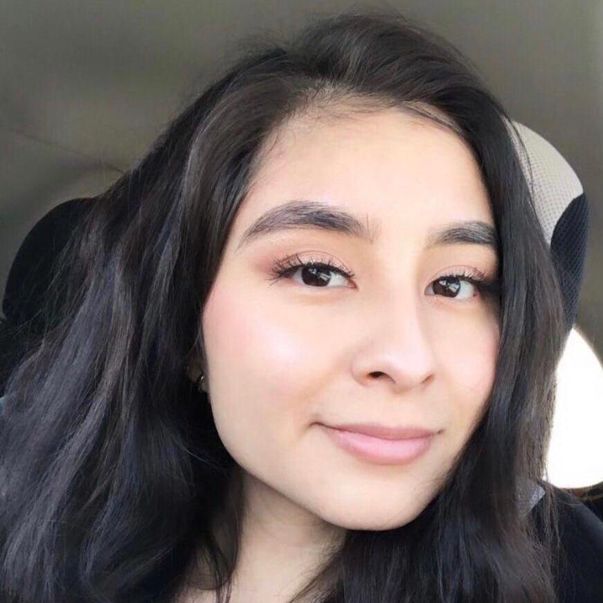 Nancy Regis's Profile Photo