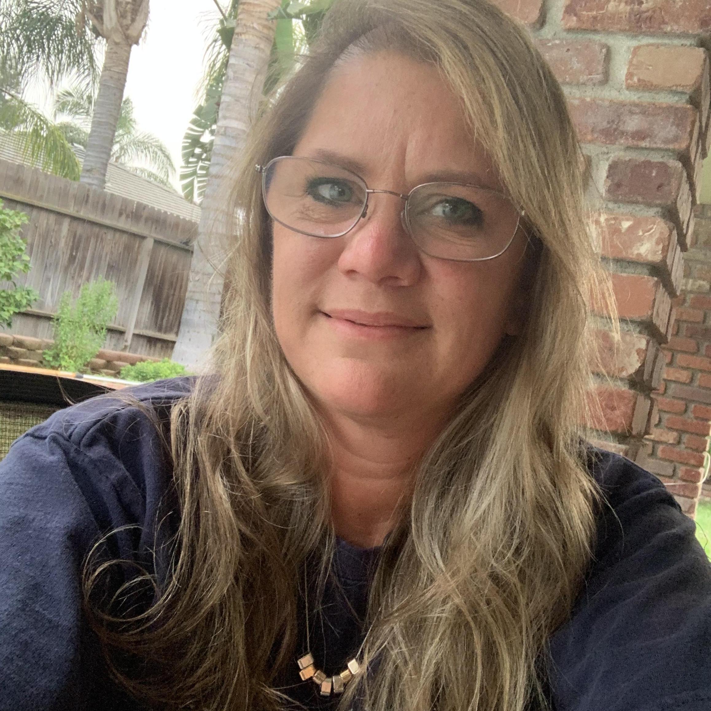 Cyndee Letzkus's Profile Photo