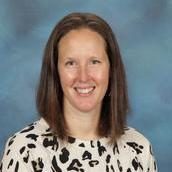 Ruth Blair's Profile Photo