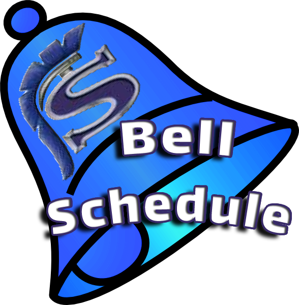 Bell Schedule Image