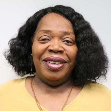Sandra Thomas's Profile Photo