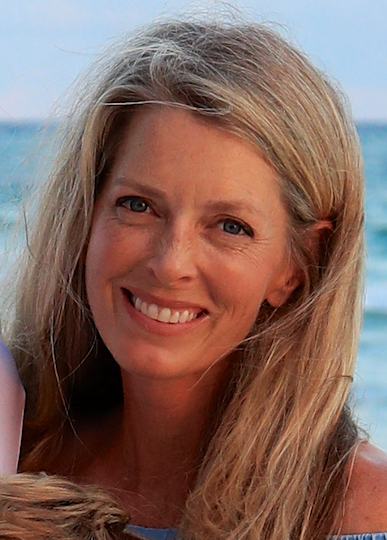 Melissa Overholt picture