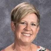 Donna Ferrell's Profile Photo