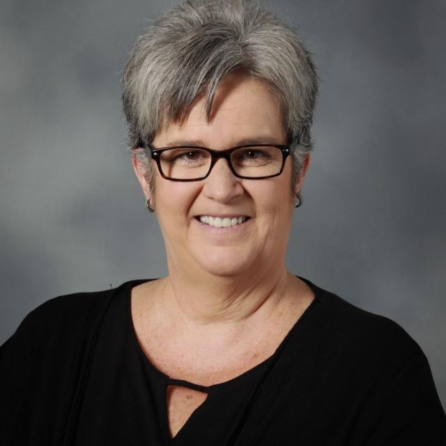 Christine Howard's Profile Photo