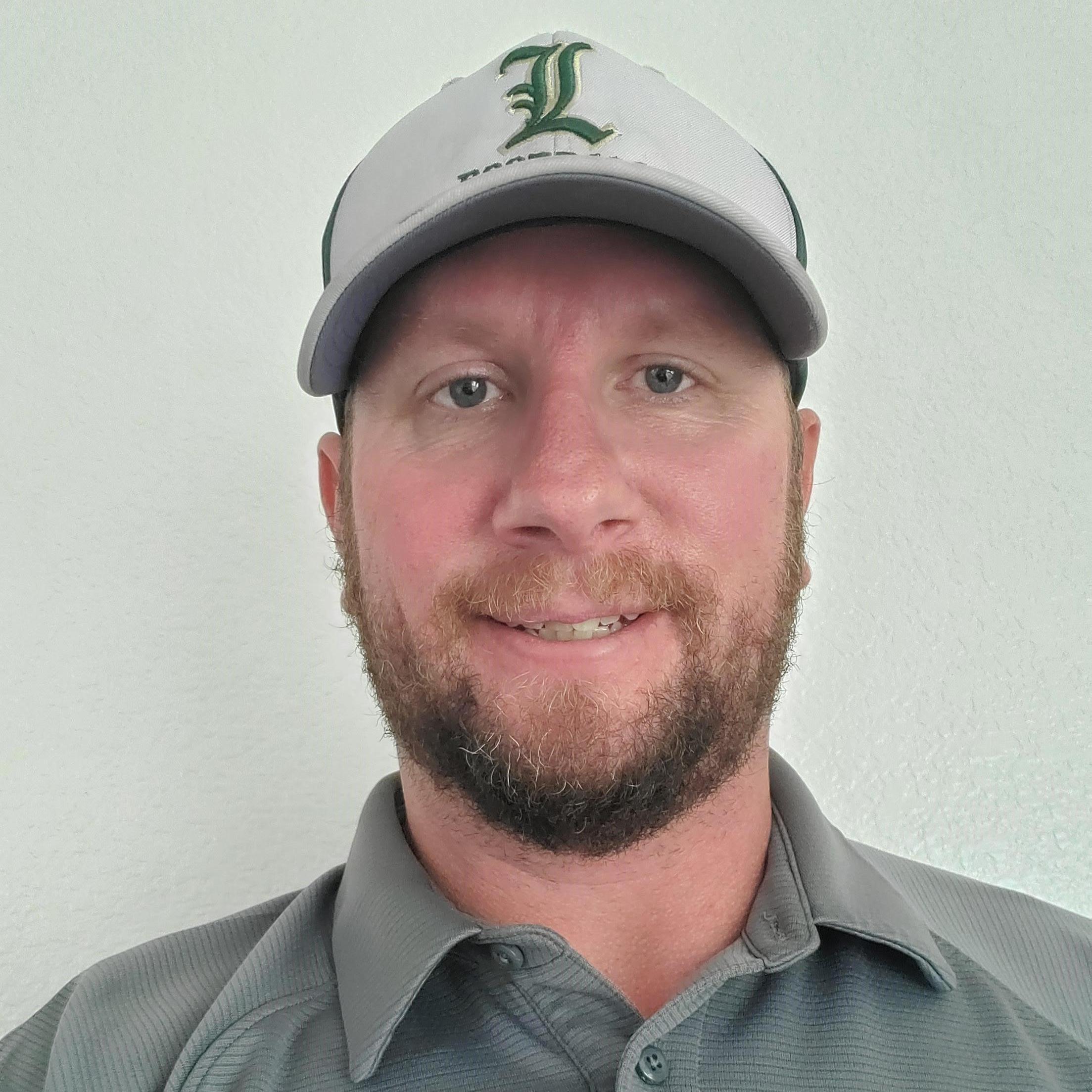 James Seidler's Profile Photo