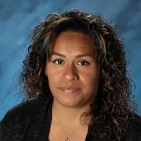Marvella Perez's Profile Photo
