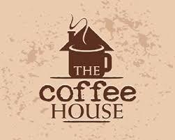 THE COFFEE HOUSE BEGINS SERVICE FOR FACULTY EVERY FRIDAY Featured Photo