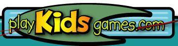 Play Kid Games