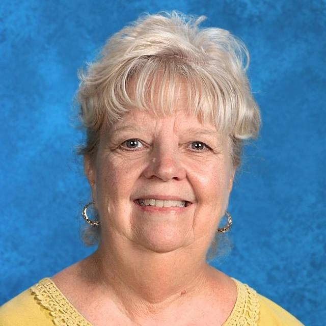 Rhonda Asbury's Profile Photo