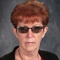 Sue Dec's Profile Photo