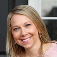 Emily Estridge's Profile Photo