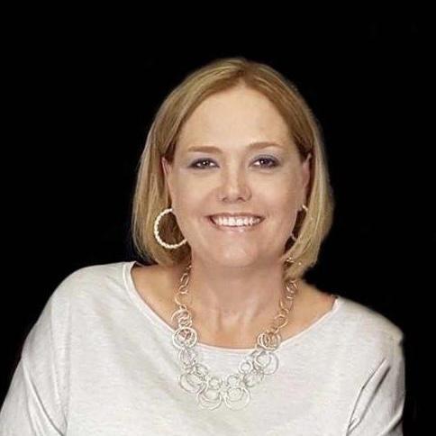 Stacie Smith's Profile Photo