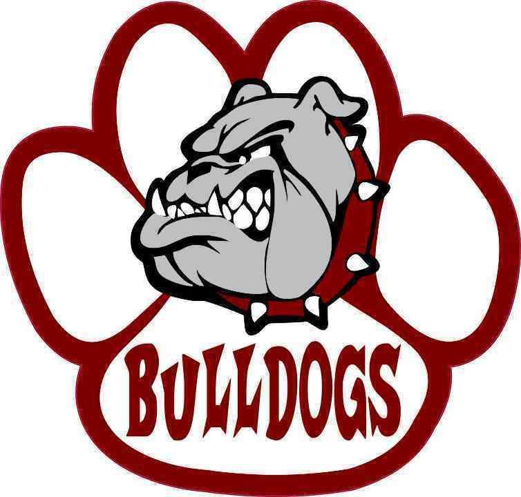 Clarkdale Bulldogs