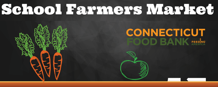 School Farmers Market Saturday, December 14, : Bring your own reusable bag for 40 pounds of food! Thumbnail Image