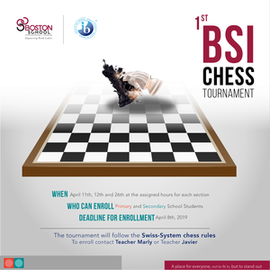 Chess-Tournament_poster.png