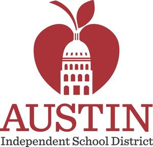 AISD_2_Color_Stacked.jpg