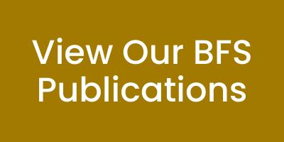 View Our BFS Publications