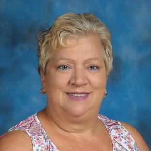Geri Gilliam's Profile Photo