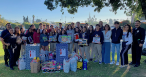 121319 LAPD Toy Drive.png