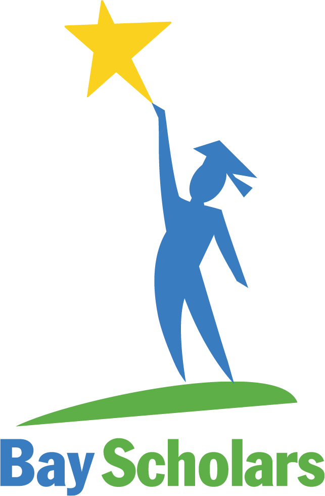 bay scholars logo