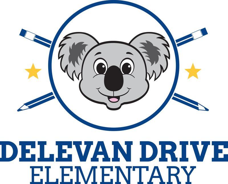 Parent & Student Resources Thumbnail Image