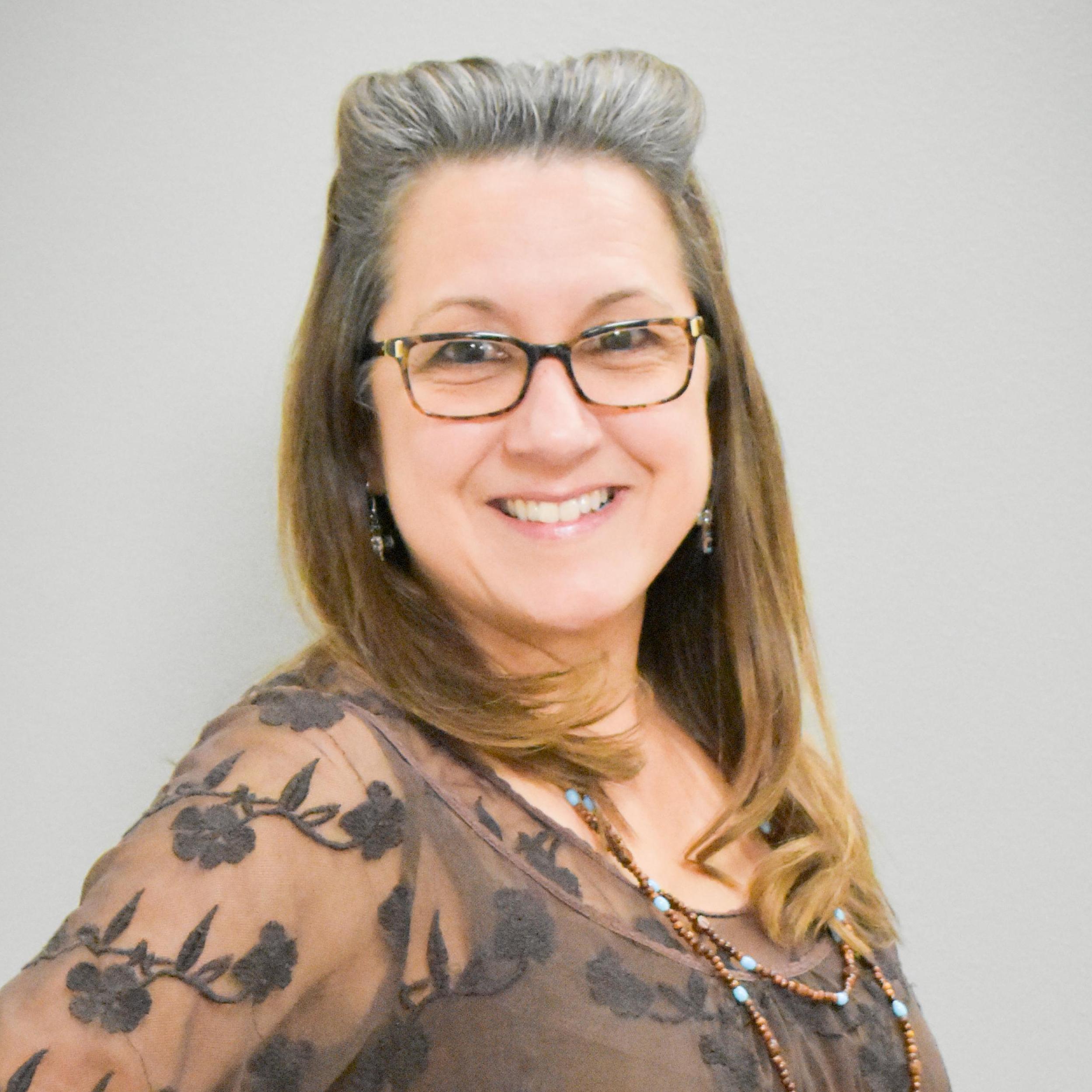 Sandra Head's Profile Photo