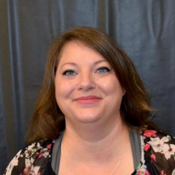 Stephanie Hogue's Profile Photo