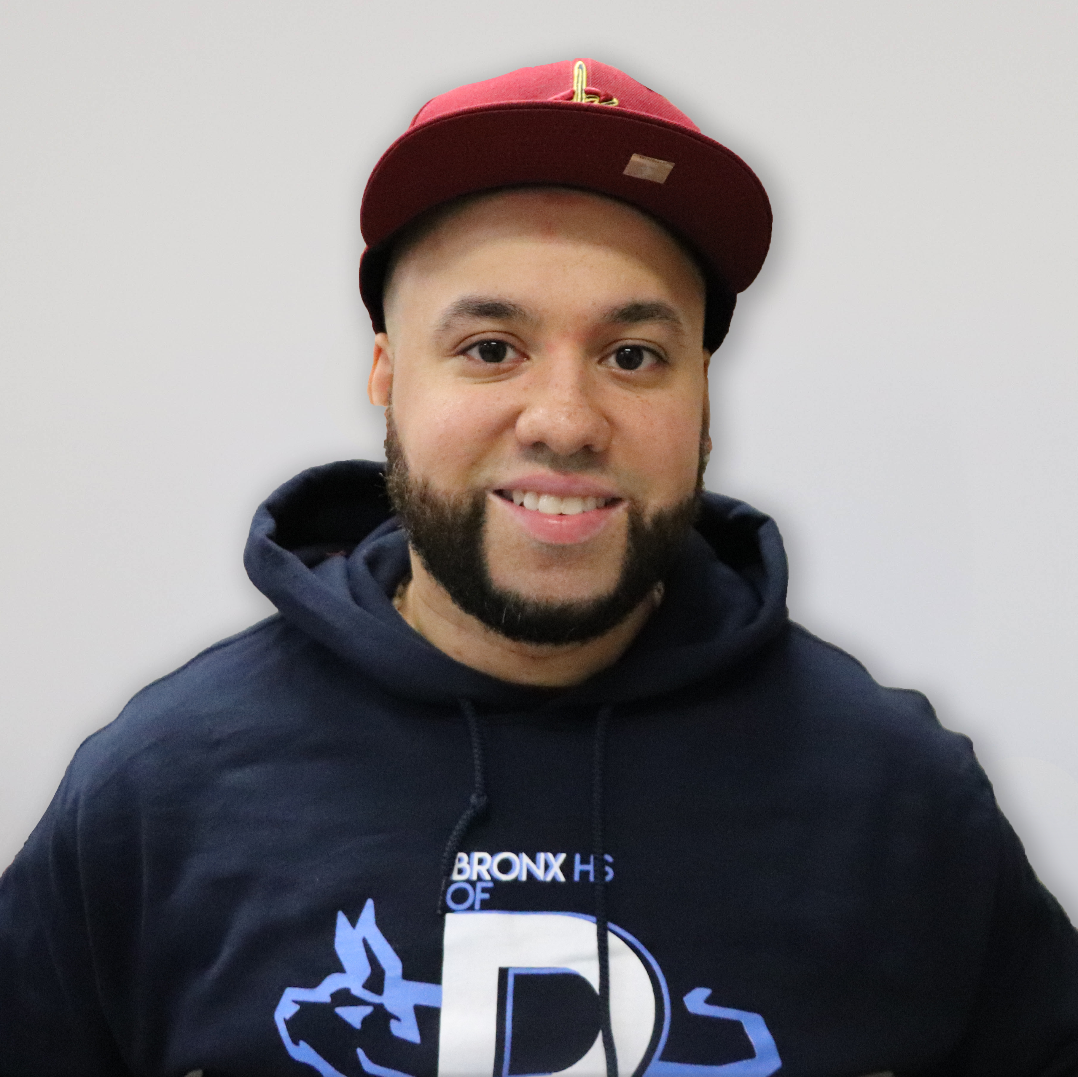 Frank Feliz's Profile Photo