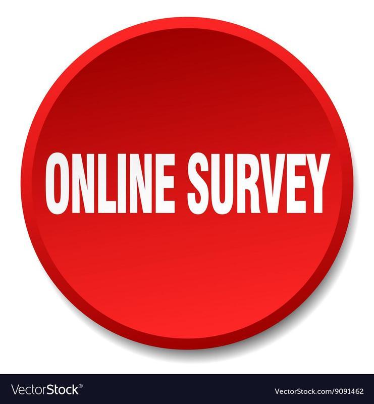 Forward 2024 Survey Thumbnail Image