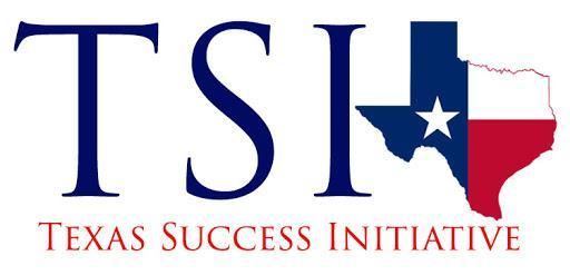 TSI Information (Texas Success Initiative) – Counseling/Student Services –  Avalon Independent School District