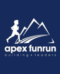 APEX Fun Run Thumbnail Image