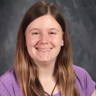 Janessa Grimm's Profile Photo