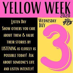 Yellow day 3.jpg