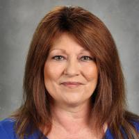 Danette Martin's Profile Photo