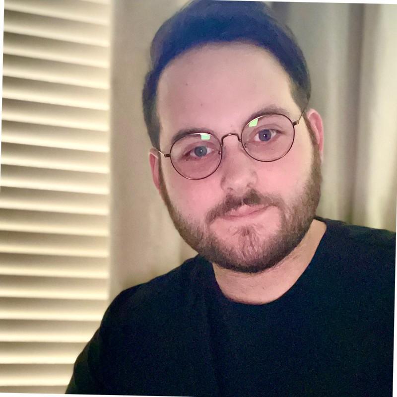 Luke O'Neal's Profile Photo