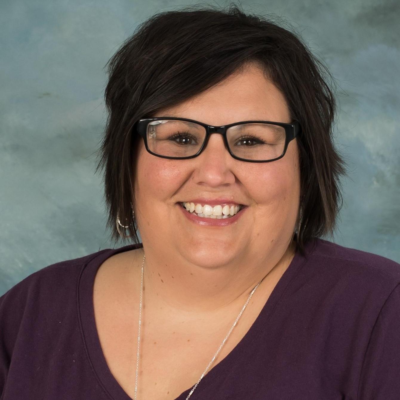 Kristen Macsas's Profile Photo