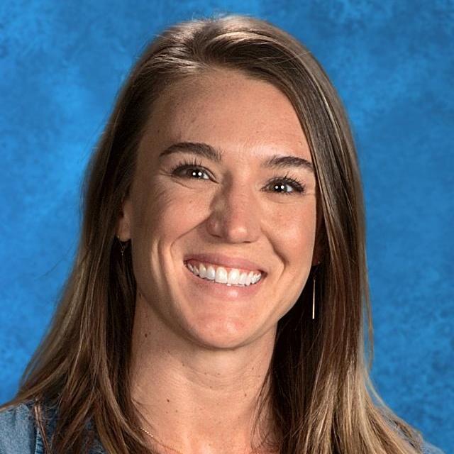 Sarah Lovett's Profile Photo