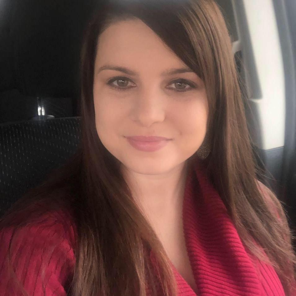 Hailey Williams's Profile Photo